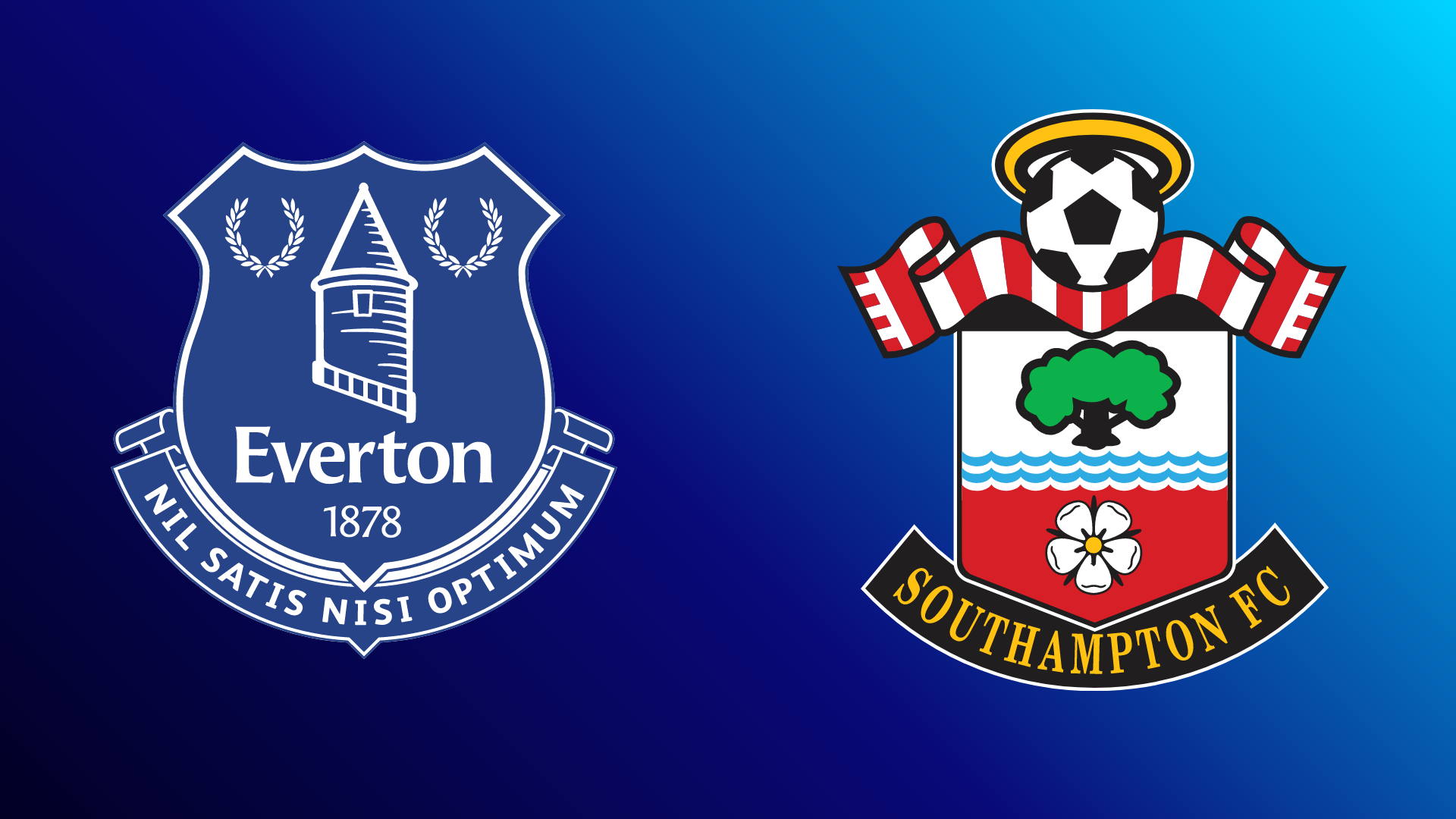 Live PL: FC Everton - FC Southampton, 26. Spieltag 01.03.2021 um 20:50 Uhr auf Sky Ticket