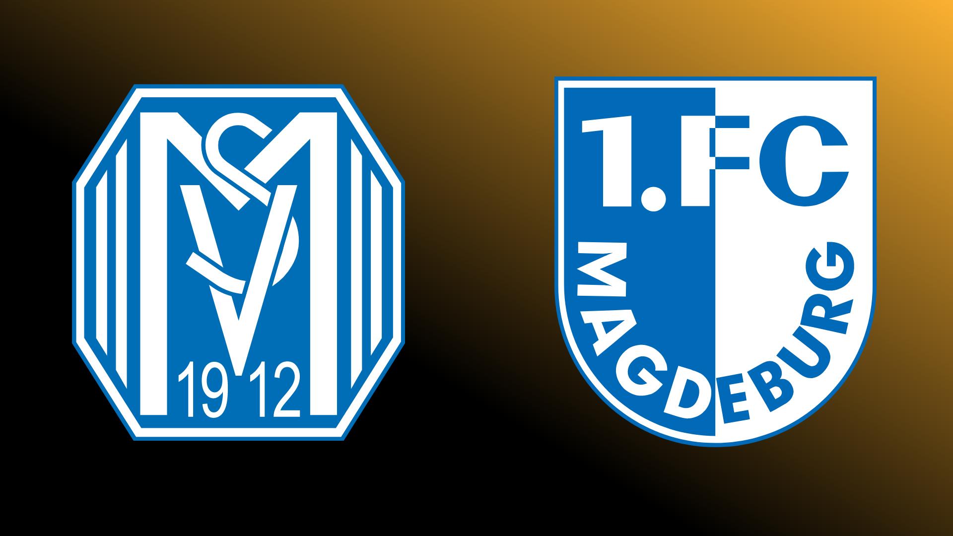 SV Meppen - 1. FC Magdeburg 16.10.2021 um 13:45 Uhr auf Magenta Sport