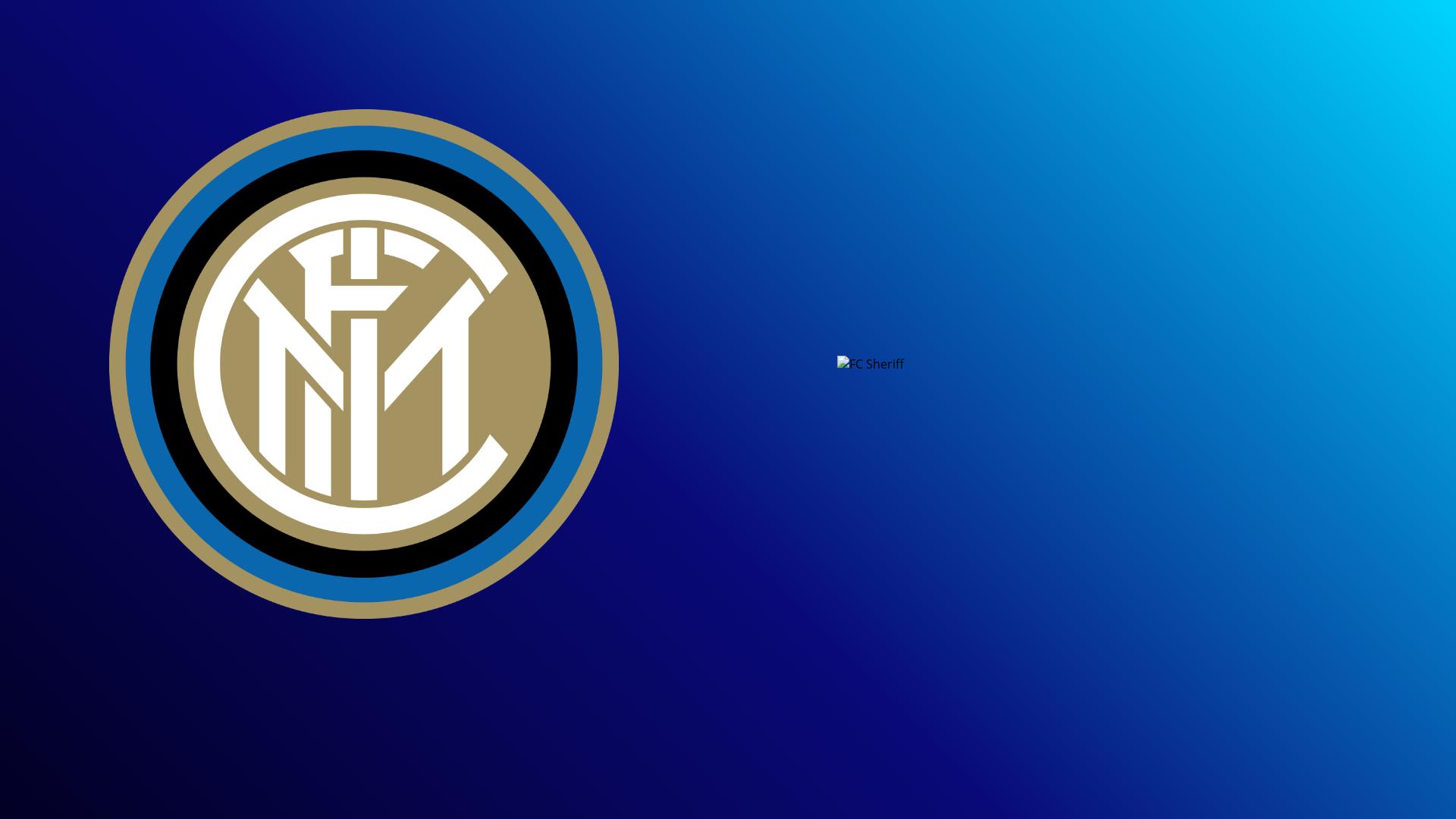 Inter Mailand - Sheriff Tiraspol 19.10.2021 um 21:00 Uhr auf DAZN
