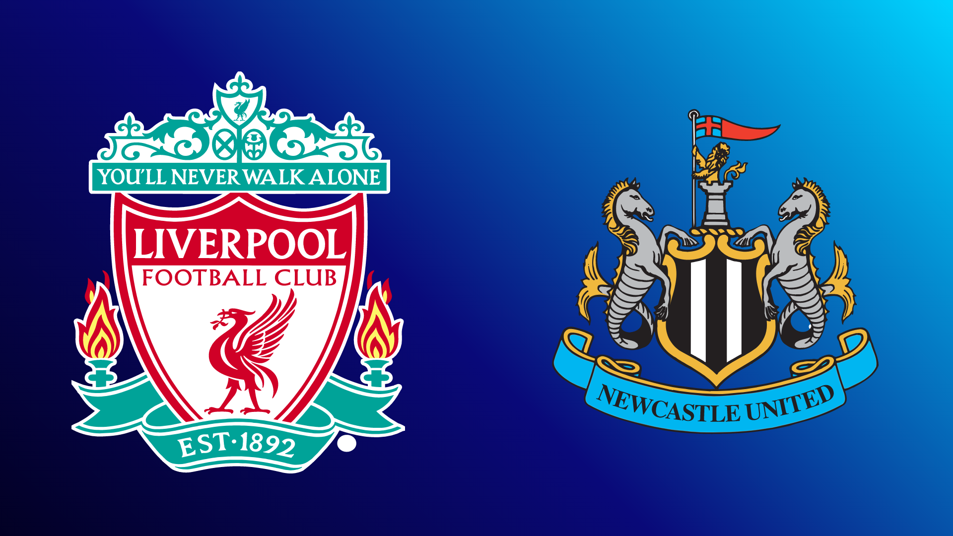 Live PL: FC Liverpool - Newcastle United, 33. Spieltag 24.04.2021 um 13:20 Uhr auf Sky Ticket