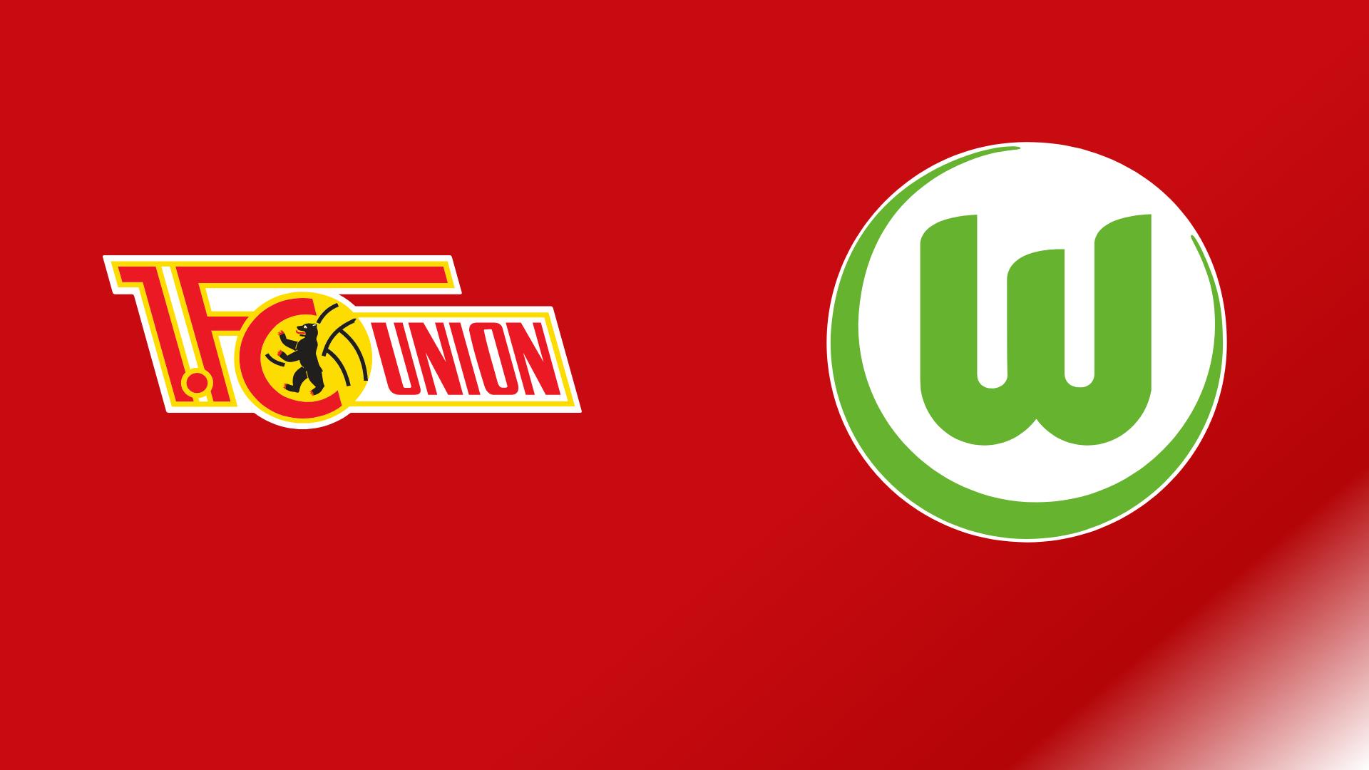 Live BL: 1. FC Union Berlin - VfL Wolfsburg, 8. Spieltag 16.10.2021 um 15:25 Uhr auf Sky Ticket