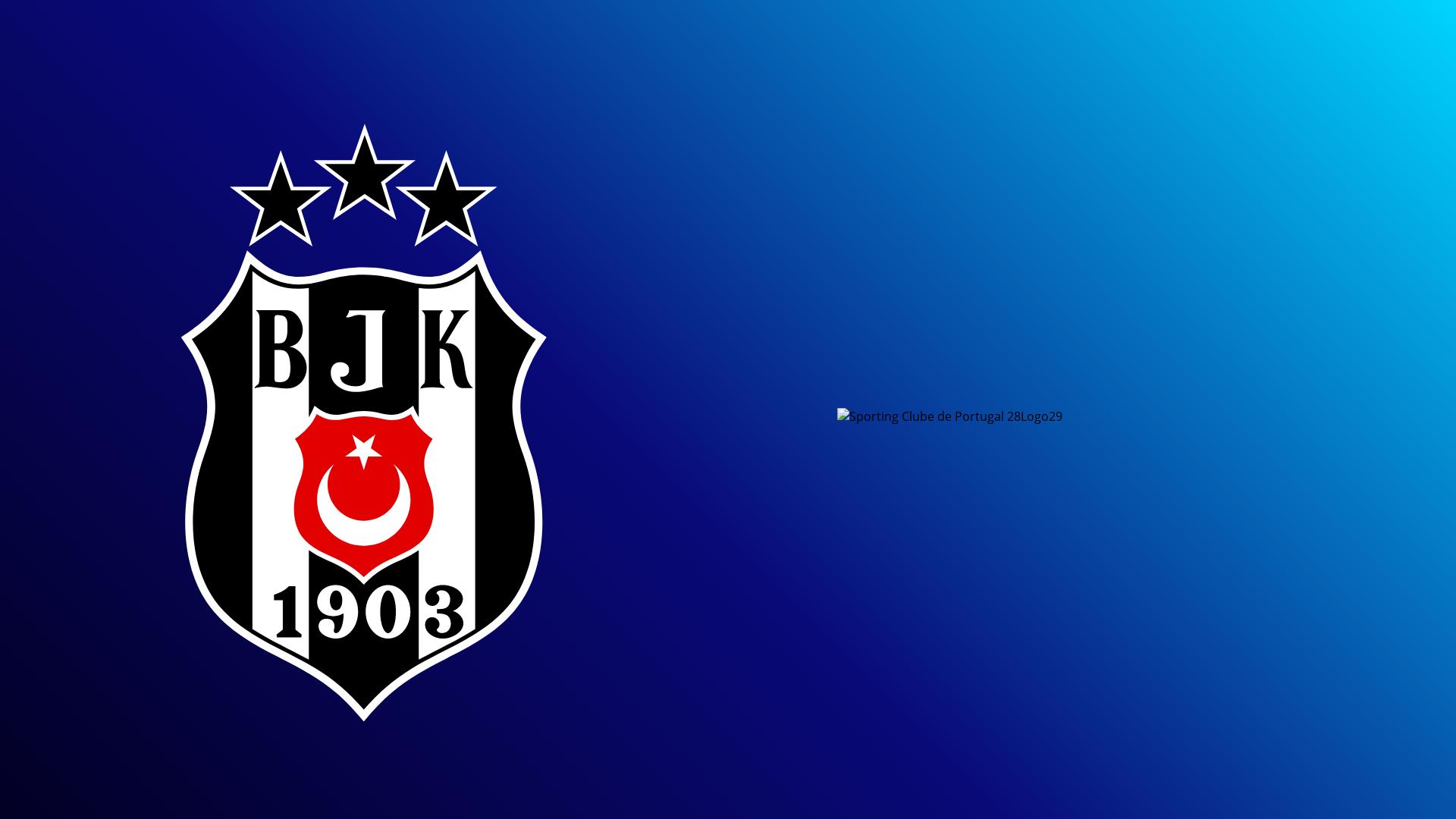 Besiktas - Sporting CP 19.10.2021 um 18:45 Uhr auf DAZN